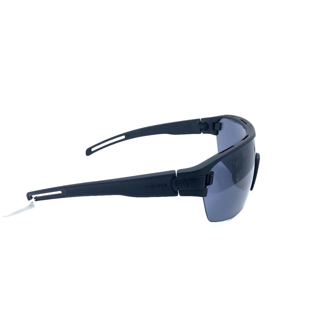 Online brillen passen in 3 stappen