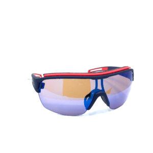 35% Korting op zonnebrillen