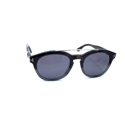 Tom Ford Newman TF515 56A