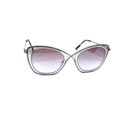 Tom Ford India-02 TF605 47G