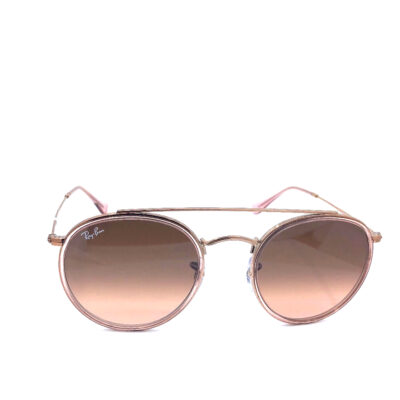 Ray-Ban 3647-N 9069/A5