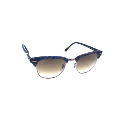 Ray-Ban RB3016 Clubmaster 1256/51
