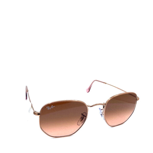 Ray-Ban RB3548-N 9069/A5