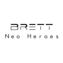 Brett Eyewear