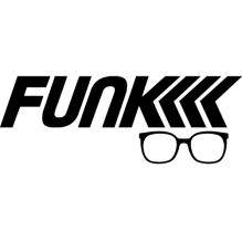 Funk Eyewear
