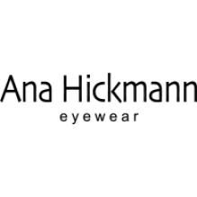 anahickmanneyewearconverted_srcset-large