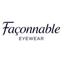 Faconable Eyewear